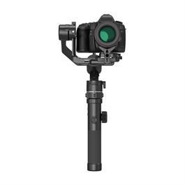 FeiyuTech AK4500 ProKit-handle/remote/FF thumbnail