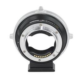 Metabones Canon EF - E-mount T CINE Speed Booster ULTRA 0.71x thumbnail