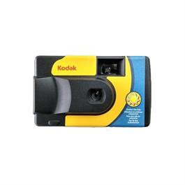 Kodak Daylight Only 27+12 SUC thumbnail