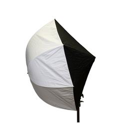 Rotolight Illuminator with Umbrella mount Thumbnail Image 5