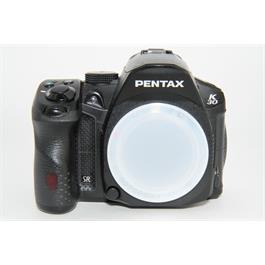 pentax K30 thumbnail