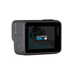 GoPro HERO7 Silver with 32gb SD Card Thumbnail Image 3