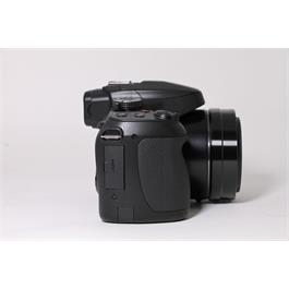 Used Panasonic FZ82   Thumbnail Image 1