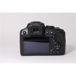 Used Panasonic FZ82   Thumbnail Image 2