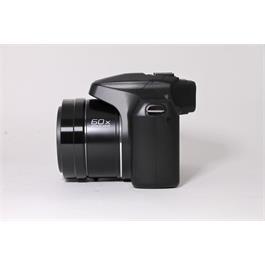 Used Panasonic FZ82   Thumbnail Image 3