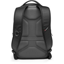Manfrotto Advanced2 Active Backpack Thumbnail Image 2