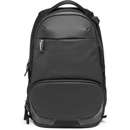 Manfrotto Advanced2 Active Backpack thumbnail