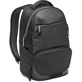 Manfrotto Advanced2 Active Backpack Thumbnail Image 1