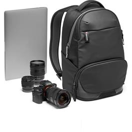 Manfrotto Advanced2 Active Backpack Thumbnail Image 3