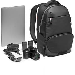 Manfrotto Advanced2 Active Backpack Thumbnail Image 4