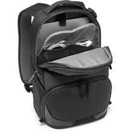 Manfrotto Advanced2 Active Backpack Thumbnail Image 5