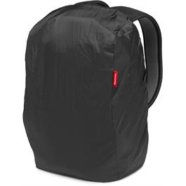 Manfrotto Advanced2 Active Backpack Thumbnail Image 6