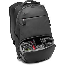 Manfrotto Advanced2 Active Backpack Thumbnail Image 7