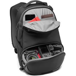 Manfrotto Advanced2 Active Backpack Thumbnail Image 8