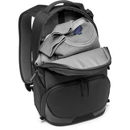 Manfrotto Advanced2 Active Backpack Thumbnail Image 9