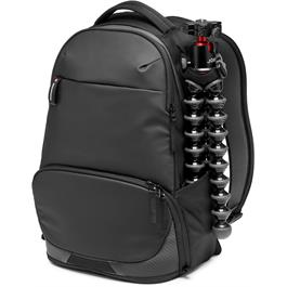 Manfrotto Advanced2 Active Backpack Thumbnail Image 10