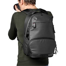 Manfrotto Advanced2 Active Backpack Thumbnail Image 11