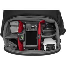 Manfrotto Advanced2 Active Backpack Thumbnail Image 12
