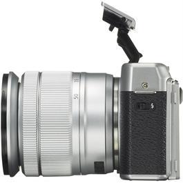 Fujifilm X-A10 + 16-50mm XC lens Ex Demo Thumbnail Image 8