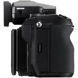 Fujifilm GFX 50S Body - Open Box Thumbnail Image 3