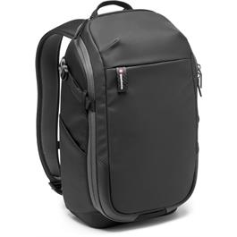 Manfrotto Advanced2 Compact Backpack thumbnail