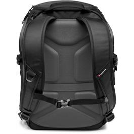 Manfrotto Advanced2 Fast Backpack M Thumbnail Image 2