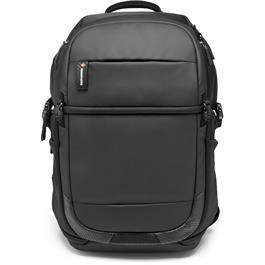 Manfrotto Advanced2 Fast Backpack M Thumbnail Image 1