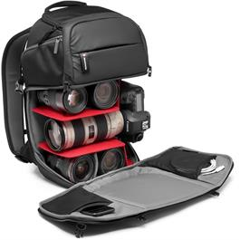 Manfrotto Advanced2 Fast Backpack M Thumbnail Image 3