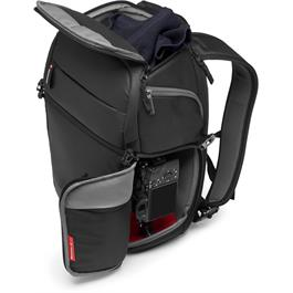 Manfrotto Advanced2 Fast Backpack M Thumbnail Image 6