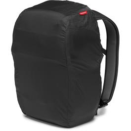Manfrotto Advanced2 Fast Backpack M Thumbnail Image 7