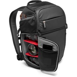 Manfrotto Advanced2 Fast Backpack M Thumbnail Image 9