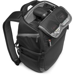 Manfrotto Advanced2 Fast Backpack M Thumbnail Image 10