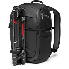 Manfrotto Advanced2 Fast Backpack M Thumbnail Image 11