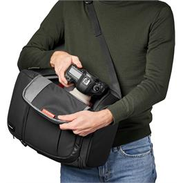 Manfrotto Advanced2 Fast Backpack M Thumbnail Image 14