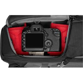 Manfrotto Advanced2 Fast Backpack M Thumbnail Image 16