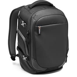 Manfrotto Advanced2 Gear Backpack M thumbnail