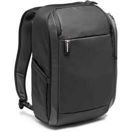 Manfrotto Advanced2 Hybrid Backpack M thumbnail