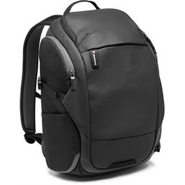 Manfrotto Advanced2 Travel Backpack M thumbnail