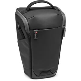 Manfrotto Advanced 2 Holster L Bag thumbnail