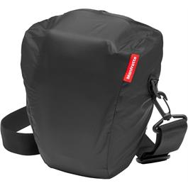 Manfrotto Advanced2 Holster S Thumbnail Image 3