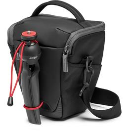 Manfrotto Advanced2 Holster S Thumbnail Image 4