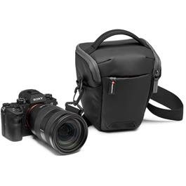 Manfrotto Advanced2 Holster S Thumbnail Image 5