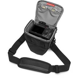 Manfrotto Advanced2 Holster S Thumbnail Image 6