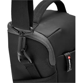 Manfrotto Advanced2 Holster S Thumbnail Image 7
