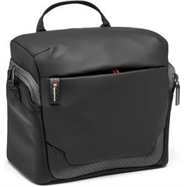 Manfrotto Advanced2 Shoulder bag L thumbnail