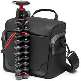 Manfrotto Advanced2 Shoulder bag L Thumbnail Image 9