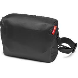 Manfrotto Advanced2 Shoulder bag M Thumbnail Image 3