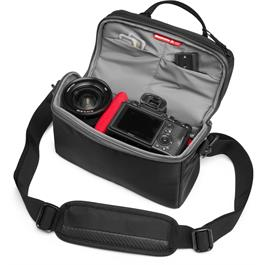 Manfrotto Advanced2 Shoulder bag M Thumbnail Image 4