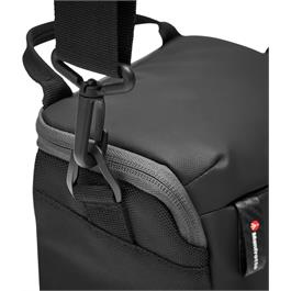 Manfrotto Advanced2 Shoulder bag M Thumbnail Image 8