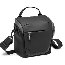 Manfrotto Advanced2 Shoulder bag S Thumbnail Image 2